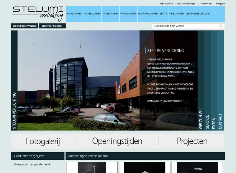 http://www.eastwestsoftware.nl/images/works/stelumi00.jpg